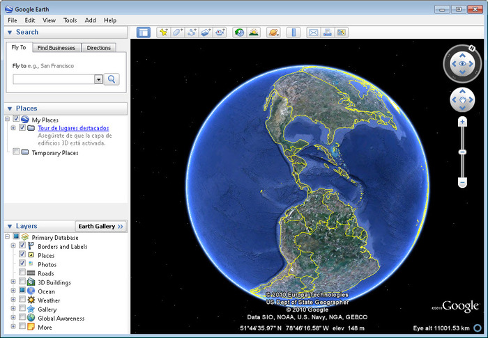 google-earth-15