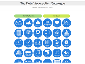 dataviz_catalogue