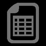 Spreadsheet-icon