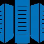 big-data-icon