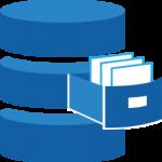 icon-databaselg.png.pagespeed.ce.s-lgP04eKz