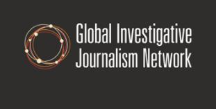 http://www.verigazeteciligi.com/veri-gazeteciligi-turkiye-gijn-uyesi-oldu/ http://gijn.org/