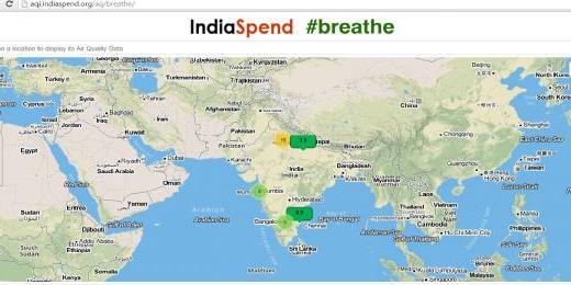 breathe_