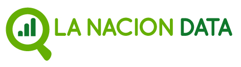logo_final_verdes